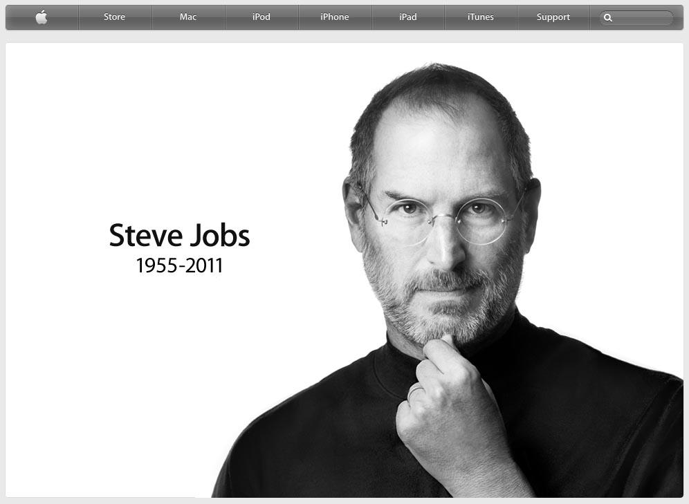 Los errores cometidos por Apple desde el fallecimiento de Steve Jobs
