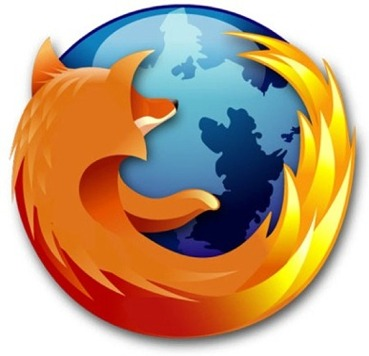 Firefox termina el soporte para a Windows XP y Vista en 2017