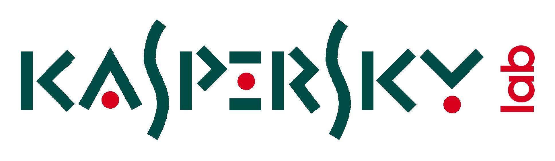 Kaspersky: 43% de las personas no sabe que es ransomware