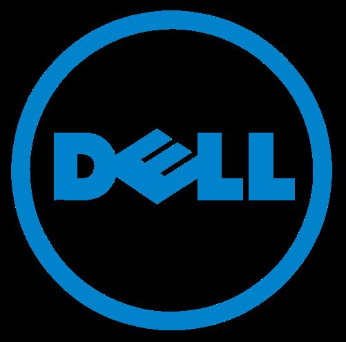 Un estudio llevado a cabo por Dell e Intel destapa la verdad detrás de la tecnología y la fuerza laboral