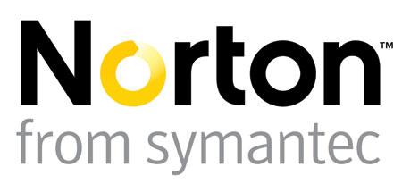 """Norton presenta el documental """"En busca de la ciudad más peligrosa en Internet"""""""