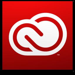 Las aplicaciones CC de Adobe fueron pirateadas en 24 horas
