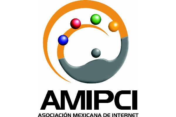 AMIPCI: En la legislación secundaria de telecomunicaciones, es necesariobalancear la libertad en Internet y las medidas de seguridad