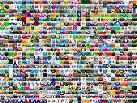 Cinco consejos para convertir tu web en una aplicación móvil