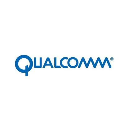 Qualcomm ofrece SDK de Realidad Virtual para dispositivos con Snapdragon