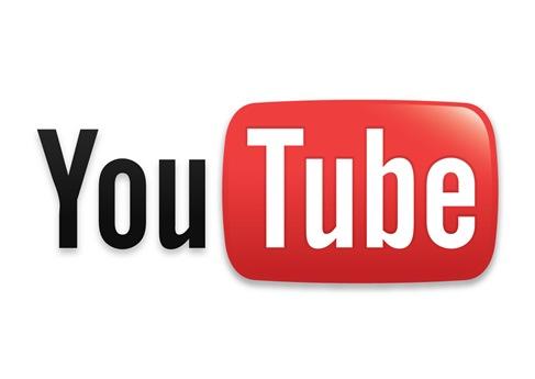 Lo más visto en México durante el 2012 en YouTube