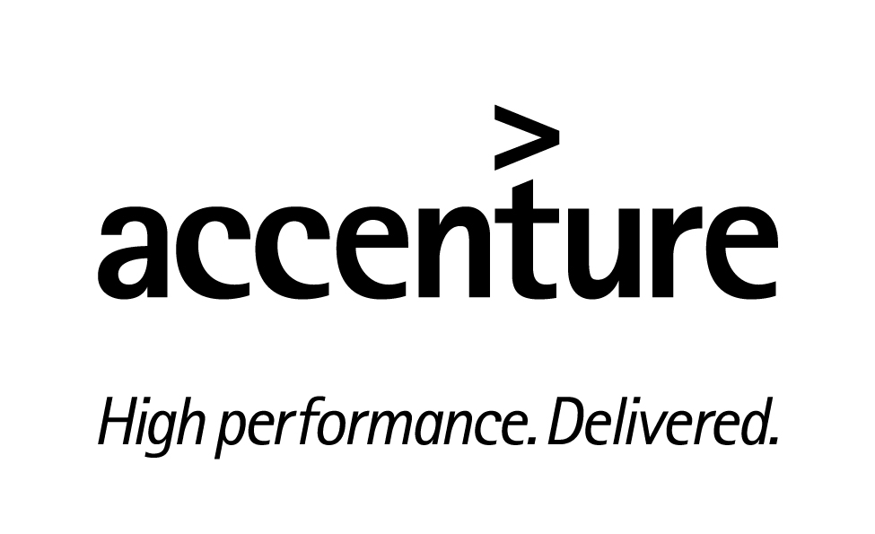 Accenture: Nuevas tecnologías duplicarán crecimiento económico