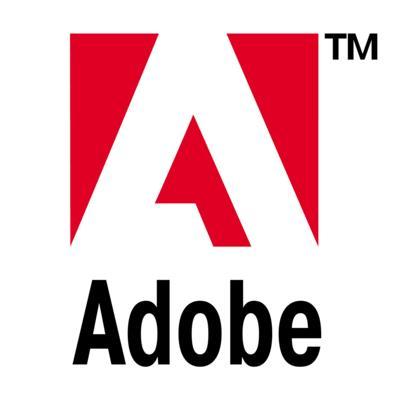 Documentos seguros con Adobe Acrobat, aprende cómo proteger tu información