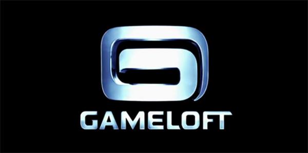 Gameloft colabora con Intel para ofrecer juegos HD dirigidos a dispositivos Android con arquitectura Intel