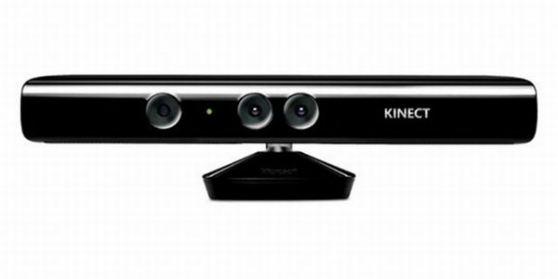 El nuevo Kinect también llegará a Windows