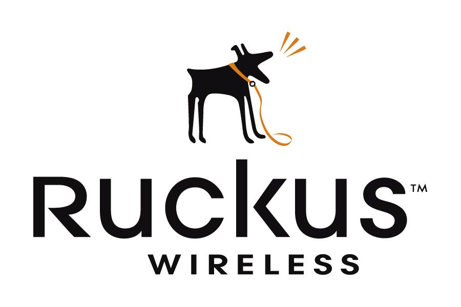 Ruckus Ofrece Soporte y Capacitación a sus Socios en Latinoamérica