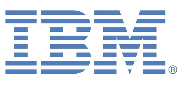 IBM torna Watson Analytics accesible para todos