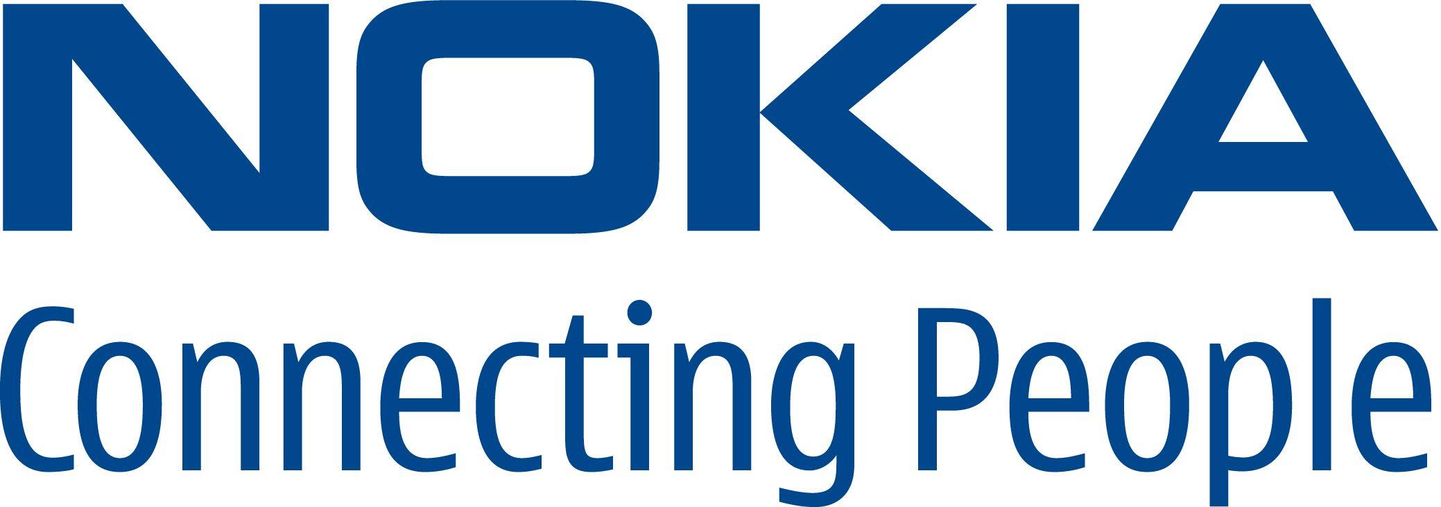 HERE la plataforma de mapas de Nokia fue adquirida por BMW, Audi y Daimler