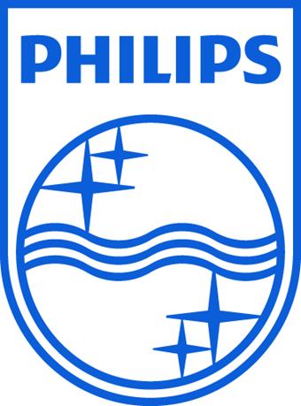 Philips se retira de la electrónica de consumo