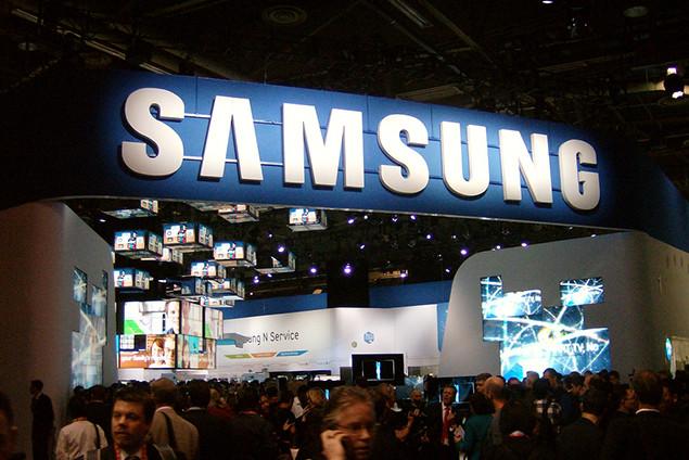 Samsung presentará el Galaxy SIV el 14 de marzo en Nueva York #MWC2013