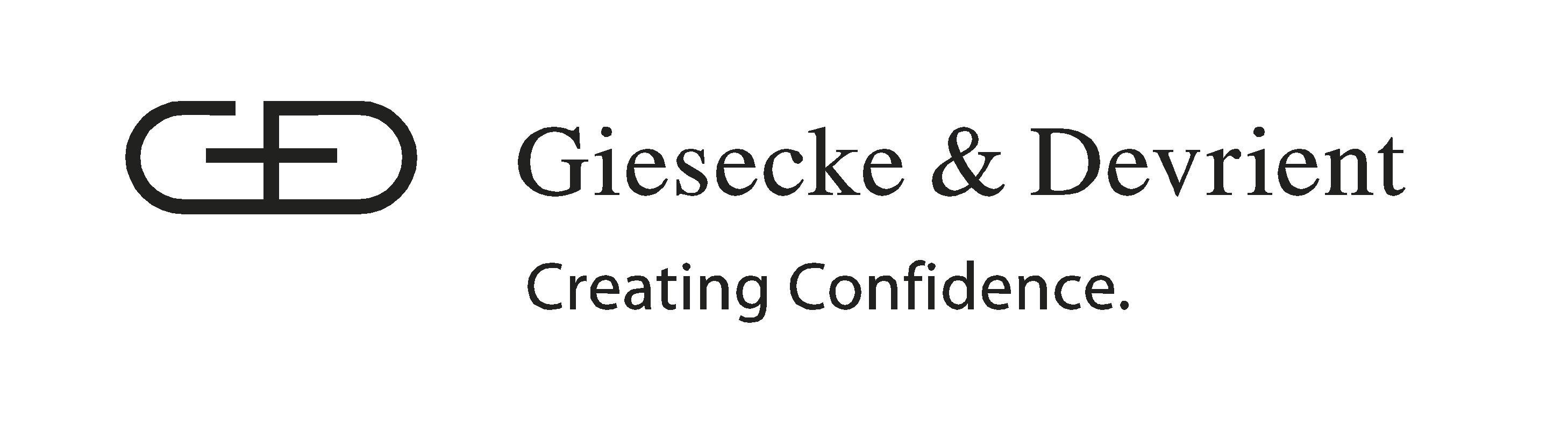 Giesecke & Devrient asegura la vida móvil: en el coche, al pagar y en la nube