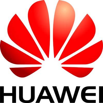 """Huawei es nominado para el premio """"The Green Mobile"""" de los GSMA Global Mobile Awards"""