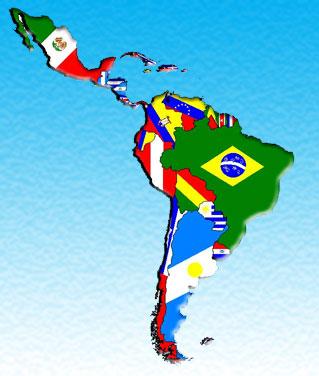 Mexicanos, de los que más gastan en América Latina en Semana Santa