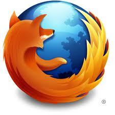 Un paso más a la muerte de la tecnología Flash, Firefox convertirá videos de YouTube tncrustados en Flash a HTML5