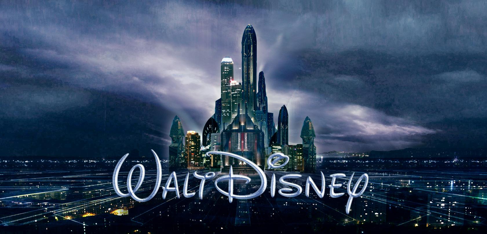 Disney confirma: habrá películas independientes sobre Star Wars