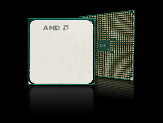 Con tecnología AMD, HP presenta su nueva PC de escritorio para empresas