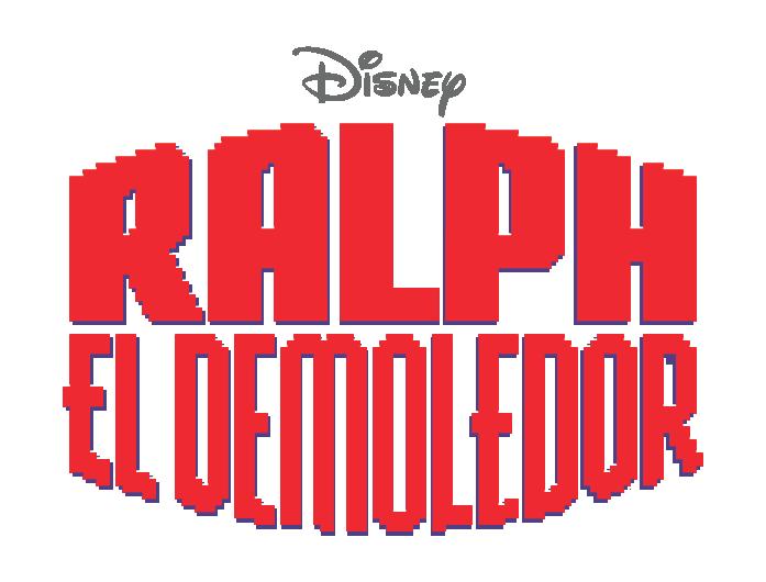 El Blu-Ray y el DVD de Ralph el Demoledor llega a los hogares de latinoamerica el 8 de marzo
