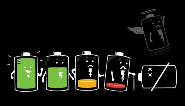 Tips y Trucos: 10 consejos para prolongar la duración de la batería en tu teléfono inteligente