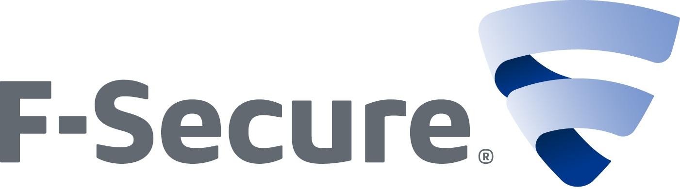 F-Secure ofrece protección gratuita para detectar y eliminar malware