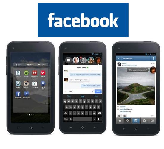 Secreto a voces: Estudio en Facebook confirma que es mejor tener pocos fans, y fieles, que miles de seguidores desconocidos