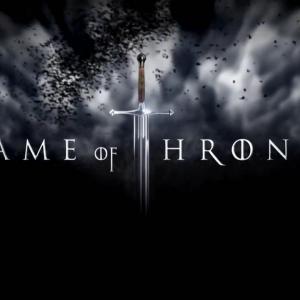 Aquí está el segundo avance de la 6 temporada de Game of Thrones