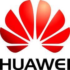 Huawei presenta las más recientes soluciones de telecomunicaciones para el mercado mexicano