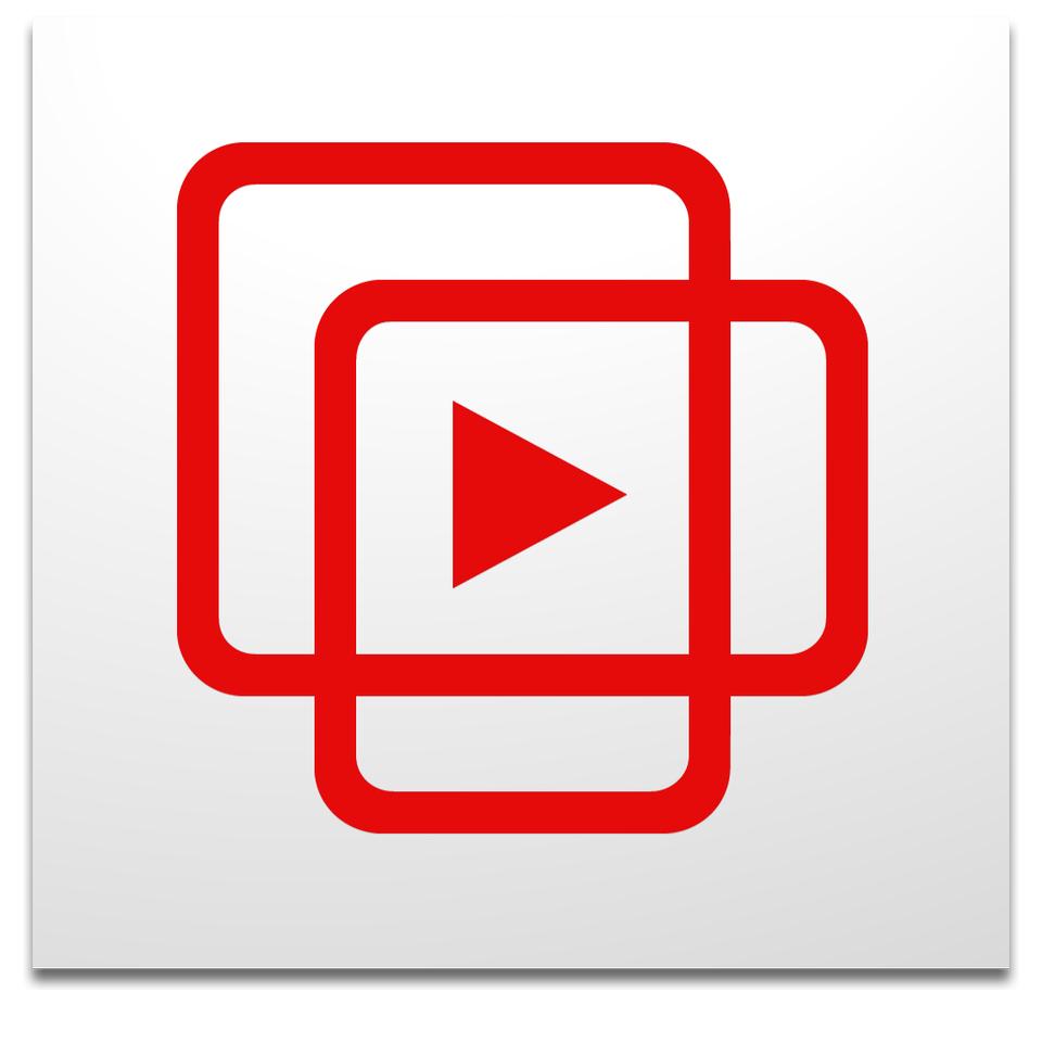 Adobe Anuncia Primetime para Llevar el Contenido TV a Pantallas Conectadas