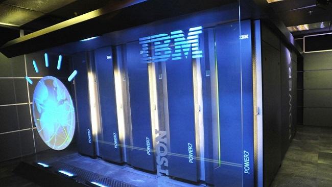 IBM Watson transforma interacción entre marcas y consumidores