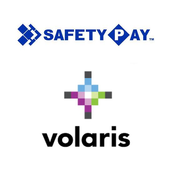 Ya puedes pagar los boletos de Volaris con Transferencias Electrónicas de Safety Pay