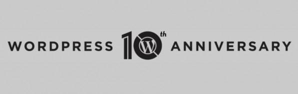 WordPress: 10 años de facilitar la divulgación de información