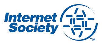 Propiedad Intelectual en Internet – Nuevas reflexiones de Internet Society