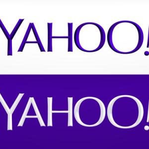 Yahoo compró 37 empresas en los últimos 20 meses
