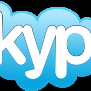 Skype web y Skype de Outlook.com ya permiten las videollamadas grupales