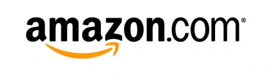 Amazon estará funcionando al 100% en México en Noviembre