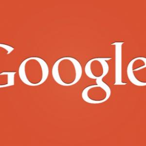 Year in Photos 2014: nuestras mejores fotografías y videos en Google+