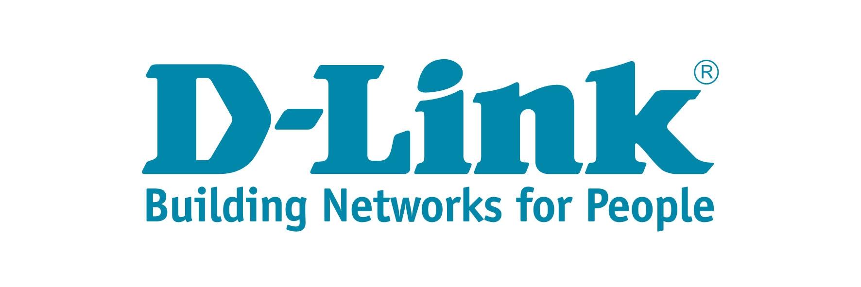 D-Link unifica y amplia la garantía de productos en América Latina