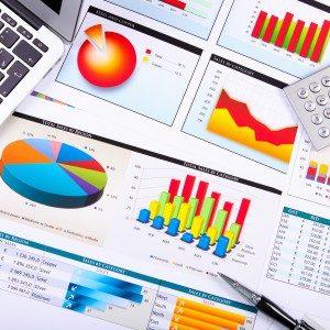 Tips y Trucos: Lineamientos básicos para realizar una presentación perfecta
