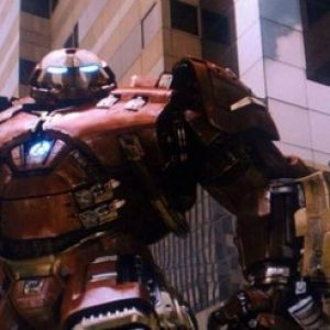 Marvel lanzó el primer tráiler de la película Avengers: Age of Ultron, secuela de The Avengers