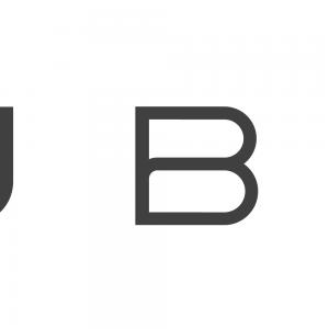 Uber lanza Momentum para celebrar a sus socios conductores