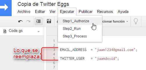 twitter-huevos0