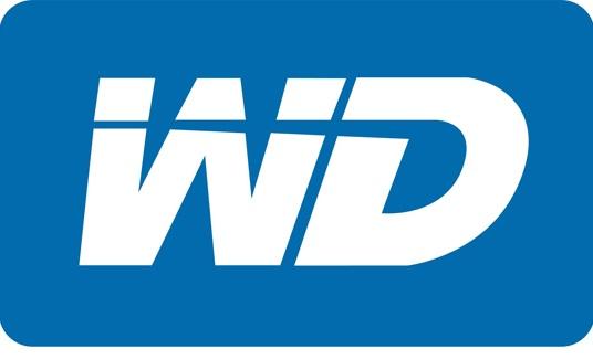 WD ofrece una solución para descongestionar tu contenido digital en 3 pasos con respaldo en la nube