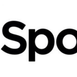 Spotify ya cuenta con 30 millones de usuarios Premium