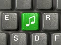 ¿Necesitas música para un proyecto?, estos sitios te pueden ayudar