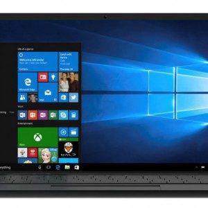 Los sistemas basados en Windows 10 con cuenta de usuario de Microsoft cifran automáticamente los datos