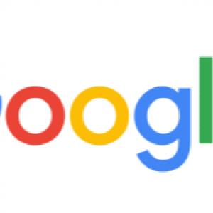 Google actualiza su aplicación navideña Santa Tracker y agrega nuevos juegos